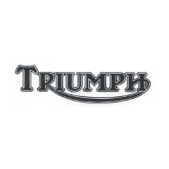 logo-triumph2