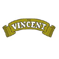 logo-vincent